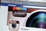 Facebook and Instagram: When Your Favorite App Sells Out — Daily Intel