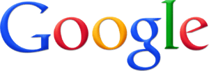 Google Logo officially released on May 2010