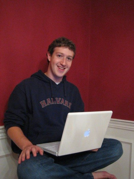 Facebook caves, but still doesn't get it right! Screwing up their business model.