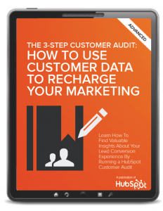 three-step-customer-audit-how-to-use-customer-data-to-recharge-your-marketing