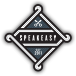 speakeasy_logo_welcome