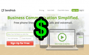 Free_Business_Phone_System._VoIP___Texting_on_iOS__Android__Web_-_SendHub