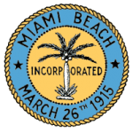 MiamiBeachCity_seal