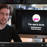 The_User_is_Drunk_-_YouTube