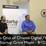 Startup_Grind_with_Mario_Cruz_on_Vimeo