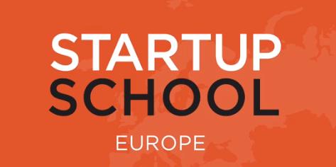Y Combinator Europe Startup School Videos