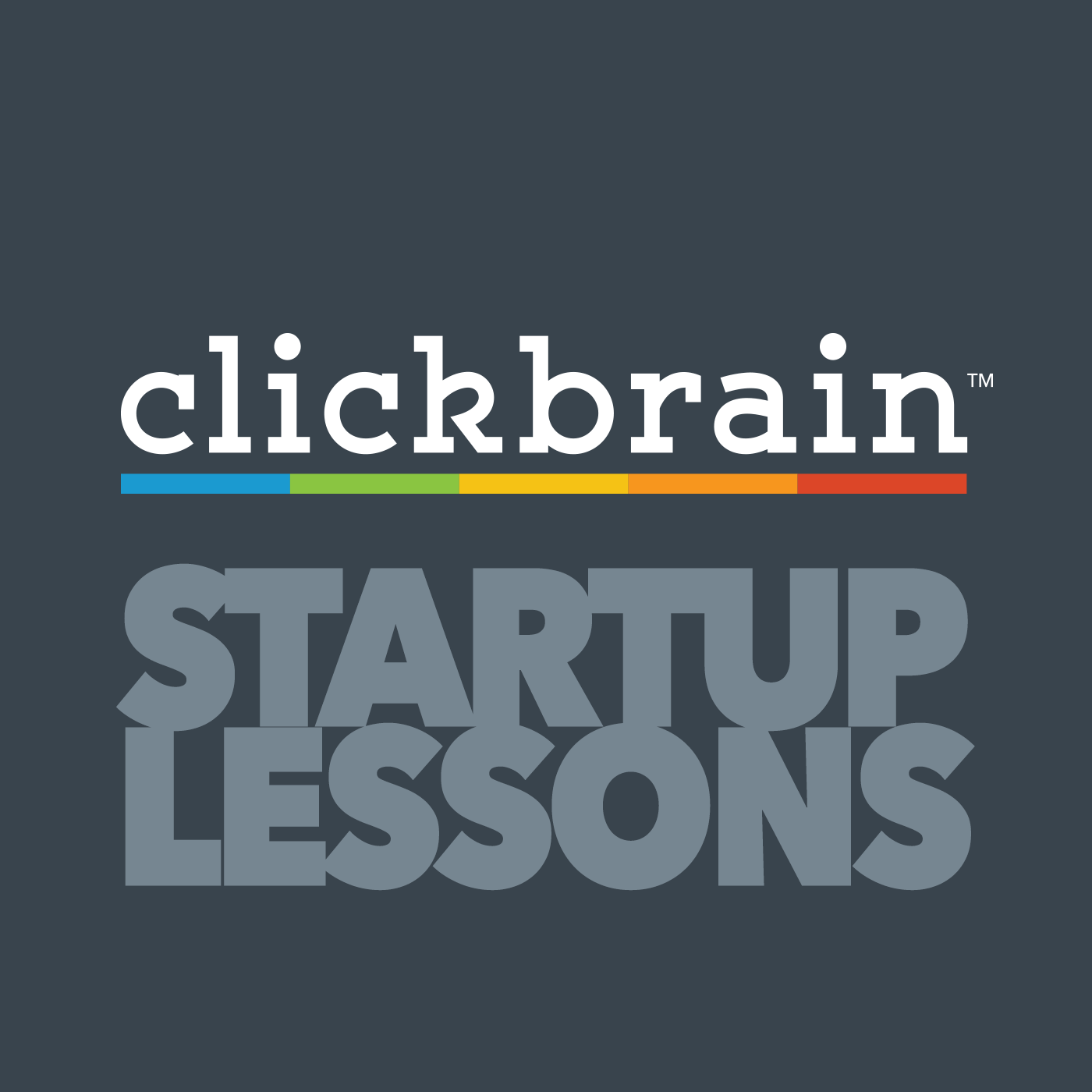 Ep. 1 – Amazing Startup Lessons from Serial Entrepreneur Peter Pezaris – Founder/CEO of Glip.com
