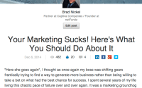 Your_Marketing_Sucks__Here_s_What_You_Should_Do_About_It___LinkedIn
