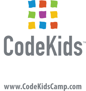 CodeKids_logo_URL_large