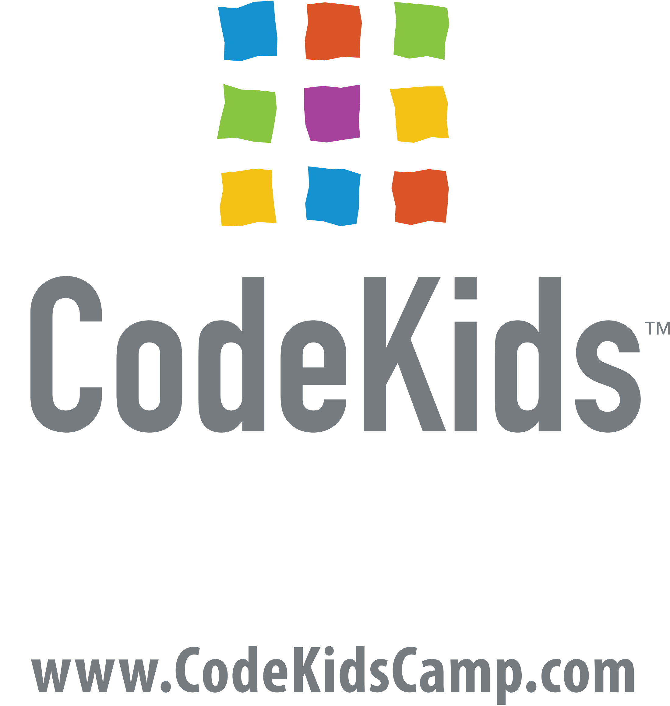 CodeKids Camp in Miami is Launched