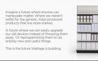 WattageAngelDeck_pdf_-_Google_Drive